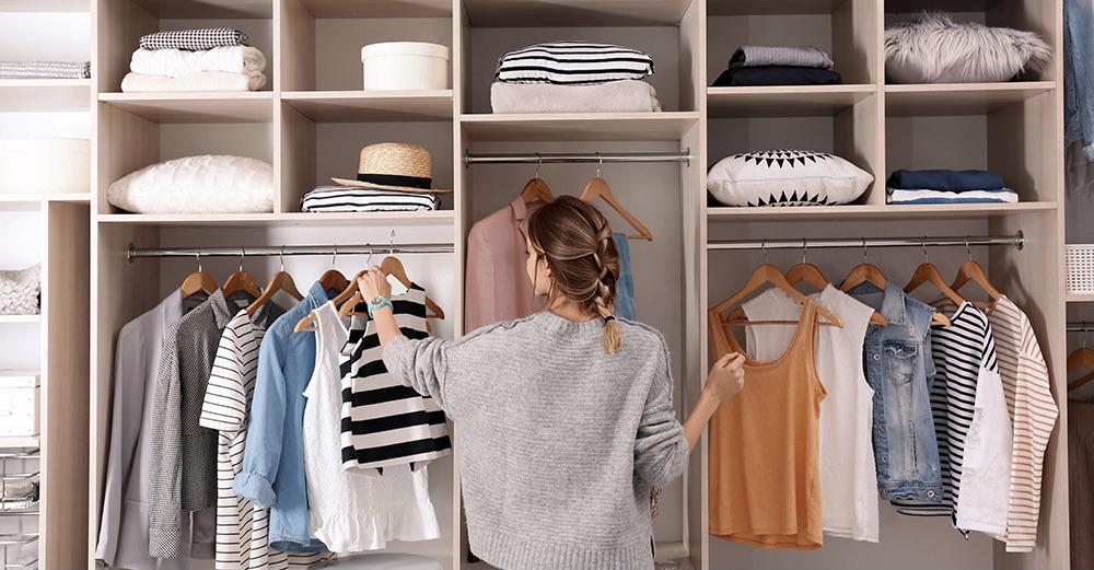 服装配饰行业推广方案